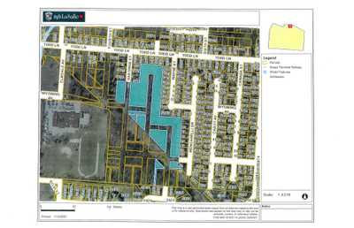 0 Vacant Land Hasting St,  X4689879, LaSalle,  for sale, , Dyana Driscoll, Royal LePage Realty Plus, Brokerage*
