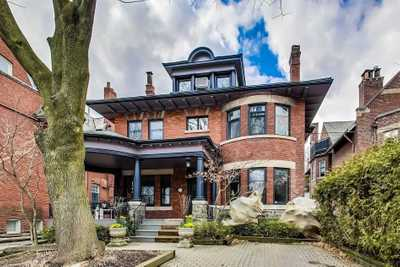 135 Crescent Rd,  C4840380, Toronto,  for sale,
