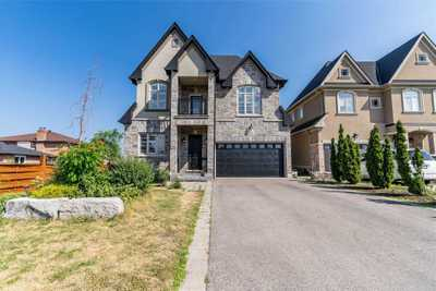 262 Hillcrest Ave,  W4839602, Mississauga,  for sale, , Eva Szczepanek, RE/MAX Realty Specialists Inc., Brokerage *