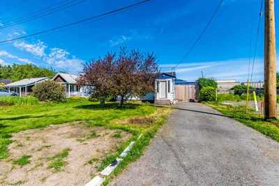 46149 NORRISH AVENUE,  R2478335, Chilliwack,  for sale, , Clayton Newberry, Pathway Executives Realty Inc.