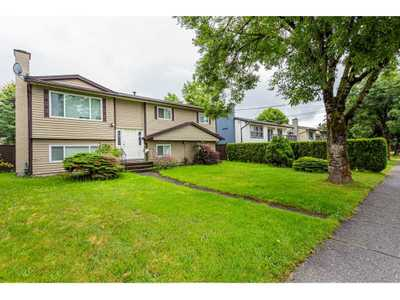 5876 184 STREET,  R2474533, Surrey,  for sale, , Dal Sidhu, HomeLife Benchmark Titus Realty