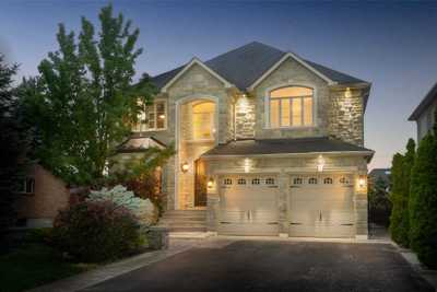 72A Elm Grove Ave,  N4841382, Richmond Hill,  for sale, , Teresa Campo, Royal LePage Your Community Realty, Brokerage