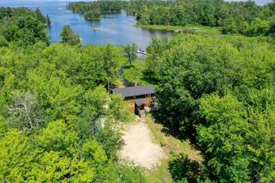 172A Rocky Shore Dr,  X4818457, Nipissing Remote Area,  for sale, , Raj Kalsi, RE/MAX Realty Specialists Inc., Brokerage*