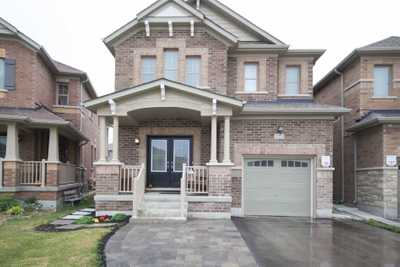 123 Willoughby Way,  N4834499, New Tecumseth,  for sale, , HomeLife Eagle Realty Inc, Brokerage *