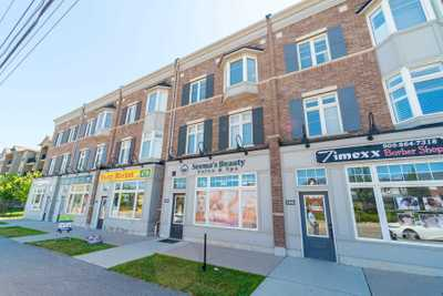 1268 Main St E,  W4842377, Milton,  for sale, , Michelle Whilby, iPro Realty Ltd., Brokerage