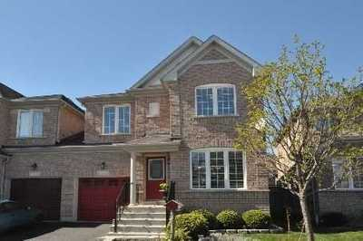 3175 Velmar Dr,  W4842511, Mississauga,  for rent, , Fareed Ali, RE/MAX FIND PROPERTIES, Brokerage*