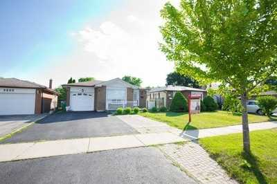 3209 Monica Dr,  W4836554, Mississauga,  for sale, , HomeLife/Diamonds Realty Inc., Brokerage