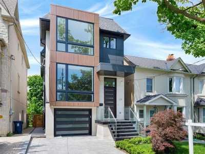 330 Roselawn Ave,  C4786494, Toronto,  for sale, , TOP CANADIAN REALTY INC., Brokerage