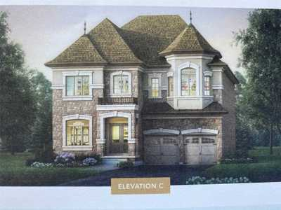 Lot 140 Marlin St,  W4842635, Oakville,  for sale, , Yasin Dewji, RE/MAX Real Estate Centre Inc Brokerage *