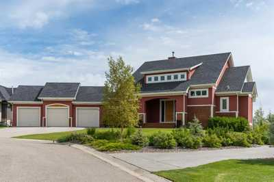 208 LEIGHTON Court,  A1015462, Rural Rocky View County,  for sale, , Will Vo, RE/MAX First