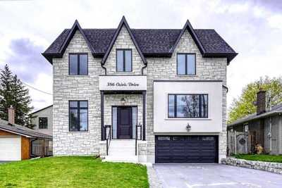386 Osiris Dr,  N4801446, Richmond Hill,  for sale, , HomeLife/Leader Inc., Brokerage*
