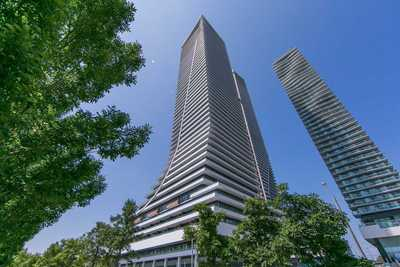 20 Shore Breeze Dr,  W4814015, Toronto,  for rent, , HomeLife/Response Realty Inc., Brokerage*