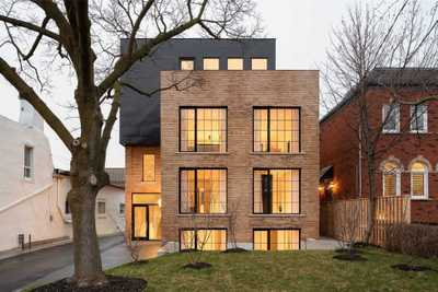 34 Coulson Ave,  C4785557, Toronto,  for sale,