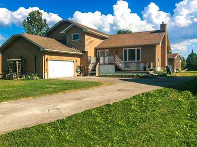 52 Armitage Ave,  X4828458, Kawartha Lakes,  for sale, , Gerald Lawrence, Coldwell Banker - R.M.R. Real Estate, Brokerage*