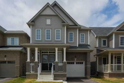 11 Honey Comb Tr,  X4842296, Thorold,  for sale, , Michelle Whilby, iPro Realty Ltd., Brokerage