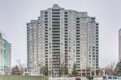 28 Empress Ave,  C4838900, Toronto,  for rent, , Jumie Omole, Right at Home Realty Inc., Brokerage*