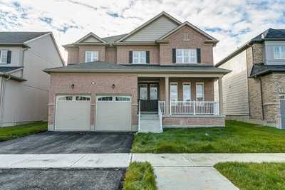 26 Sunderland Meadows Dr,  N4842811, Brock,  for sale, , Pankaj Patel, HomeLife/Miracle Realty Ltd., Brokerage *