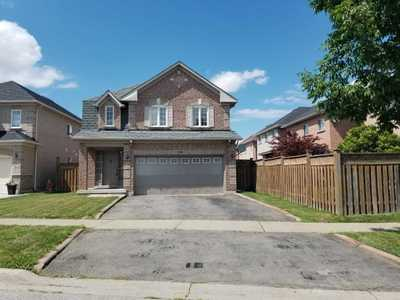 109 West Oak Cres,  W4844453, Toronto,  for sale, , Sal Abouchala, Right at Home Realty Inc., Brokerage*