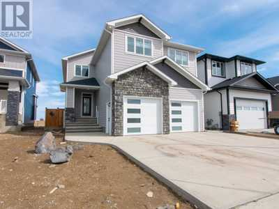 1704 Sixmile View S,  LD0192036, Lethbridge,  for sale, , Great Rate Realty
