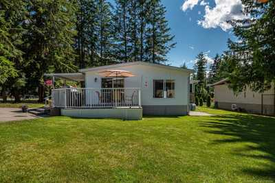 1 Wolfe Street,,  10212242, Sicamous,  for sale, , Tina  Cosman, Century 21 Executives Realty Ltd.