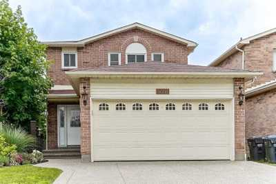 528 Bluesky Cres,  W4844747, Mississauga,  for sale, , HomeLife/Miracle Realty Ltd., Brokerage*