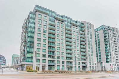55 South Town Centre Blvd,  N4806730, Markham,  for rent, , Reed Tanaka, CENTURY 21 Atria Realty Inc., Brokerage *