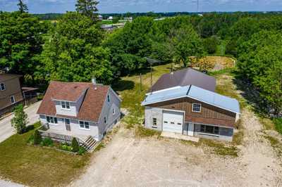 8012 Highway 89,  X4824617, Southgate,  for sale, , Rachael Brassard, iPro Realty Ltd., Brokerage