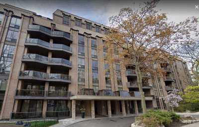 350 Lonsdale Rd,  C4813761, Toronto,  for sale, , Manuel Sousa, RE/MAX West Realty Inc., Brokerage *