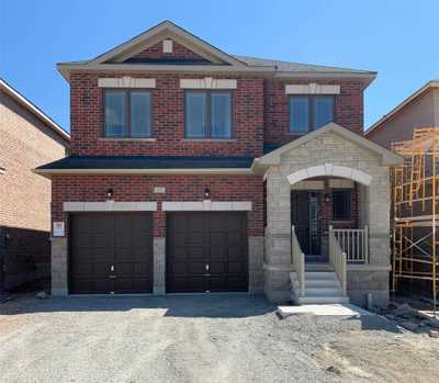13 Jardine St,  N4845369, Brock,  for rent, , Wigna Sivapathasundaram, RE/MAX Community Realty Inc, Brokerage *