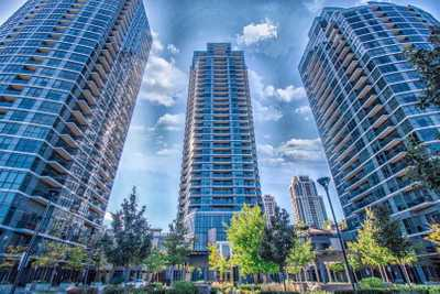 5 Valhalla Inn Rd,  W4809919, Toronto,  for sale, , VIP Condo Store, Sutton Group Realty Systems Inc, Brokerage *