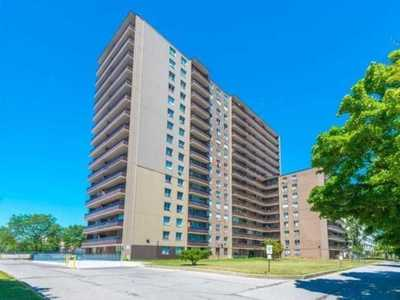 1203 - 180 Markham Rd,  E4808708, Toronto,  for sale, , HomeLife Today Realty Ltd., Brokerage*