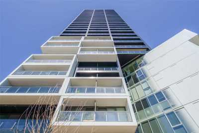 170 Bayview Ave,  C4845634, Toronto,  for sale, , Pamela Simons, MBA, SRS, RE/MAX Condos Plus Corp., Brokerage*