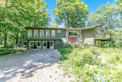 50 Concession Rd. 2 W Rd,  S4804439, Tiny,  for sale, , Oleg Belgorodskii, Sutton Group - Admiral Realty Inc., Brokerage *