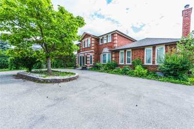12424 Humber Station Rd,  W4838858, Caledon,  for sale, , Roman Gorecki, RE/MAX Realty Specialists Inc., Brokerage *