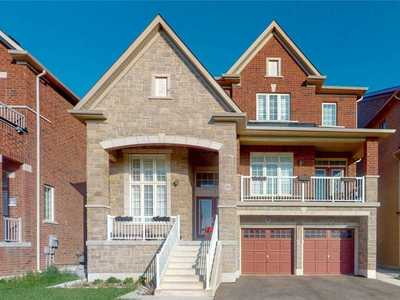 39 Dolbyhill Dr,  W4823671, Brampton,  for sale, , RE/MAX Champions Realty Inc., Brokerage *