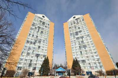 1818 - 35 Trailwood Dr,  W4732558, Mississauga,  for rent, , Paulo Esteves, Century 21 Best Sellers Ltd., Brokerage *
