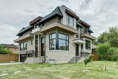 159 Norton Ave,  C4747838, Toronto,  for sale, , Gary Singh, RE/MAX Excel Realty Ltd., Brokerage*