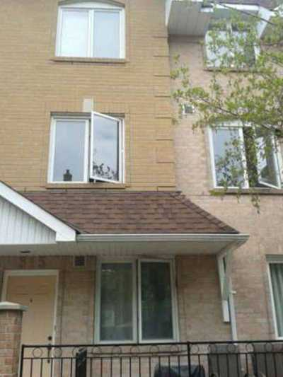 315 - 75 Weldrick Rd E,  N4792758, Richmond Hill,  for rent, , DUANE JOHNSON, HomeLife/Bayview Realty Inc., Brokerage*