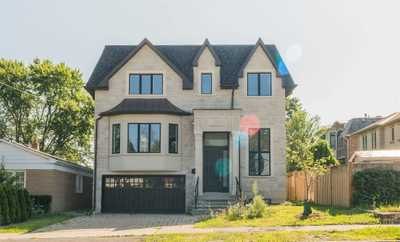 MLS #: C4745099,  C4745099, Toronto,  for sale, , Gary Singh, RE/MAX Excel Realty Ltd., Brokerage*