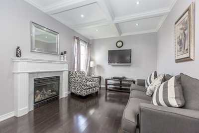 273 Mountainash Rd,  W4834741, Brampton,  for sale, , RE/MAX Champions Realty Inc., Brokerage *