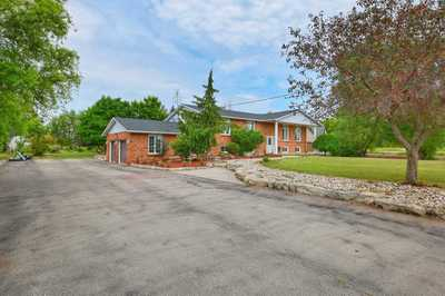 264 Mountain Rd,  X4843525, Grimsby,  for sale, , Abhi  Trivedi, HomeLife/Miracle Realty Ltd., Brokerage*