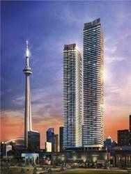 MLS #: C4846112,  C4846112, Toronto,  for rent, , Jumie Omole, Right at Home Realty Inc., Brokerage*