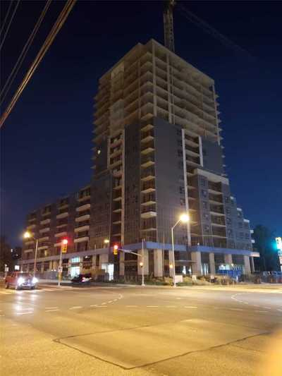 3111 Sheppard Ave,  E4846236, Toronto,  for sale, , STUART GASS, Royal Heritage Realty Ltd., Brokerage*