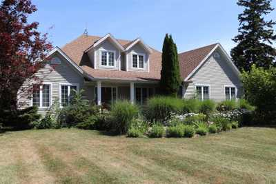 2393 Red Maple Ave,  X4846362, Lincoln,  for sale, , Sarah Flis, Right at Home Realty Inc., Brokerage*