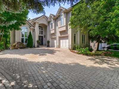 2022 Eckland Crt,  W4846717, Mississauga,  for sale, , Nicole Williams, Cloud Realty Brokerage*