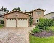 70 Pickett Cres,  N4785404, Richmond Hill,  for rent, , Sandy Lin, RE/MAX West Realty Inc. Brokerage *