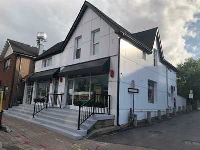 10096 Yonge St,  N4804979, Richmond Hill,  for lease, , KIRILL PERELYGUINE, Royal LePage Real Estate Services Ltd.,Brokerage*