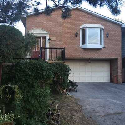 21 Hoover Dr,  N4843677, Markham,  for sale, , Oleg Belgorodskii, Sutton Group - Admiral Realty Inc., Brokerage *