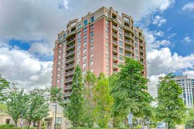 55 Harrison Garden Blvd,  C4846989, Toronto,  for sale, , Nicole Williams, Cloud Realty Brokerage*