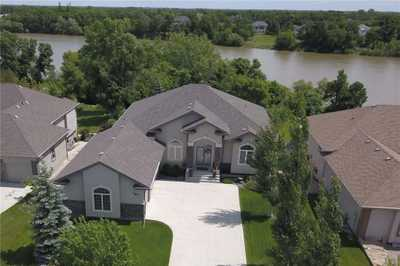 141 RIVER EDGE DR,  202017841, West St Paul,  for sale, , Harry Logan, RE/MAX EXECUTIVES REALTY